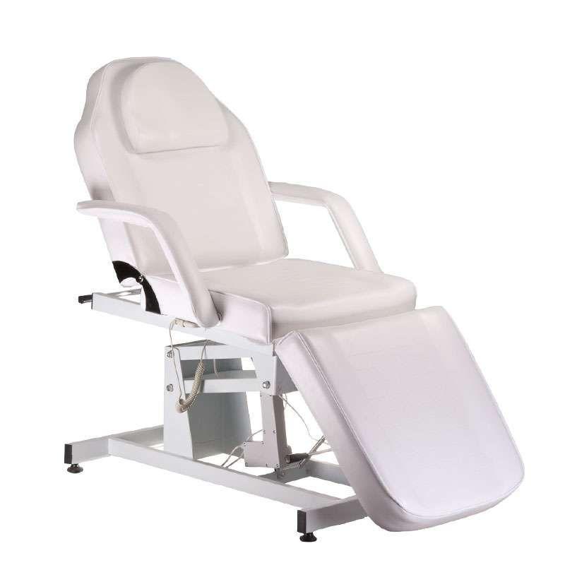 Elektrické kosmetické křeslo BD-8251