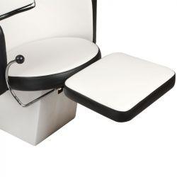 Kadeřnický mycí box LUIGI