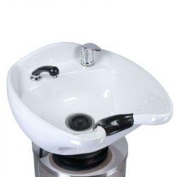 Mycí mísa Luca BD-6024