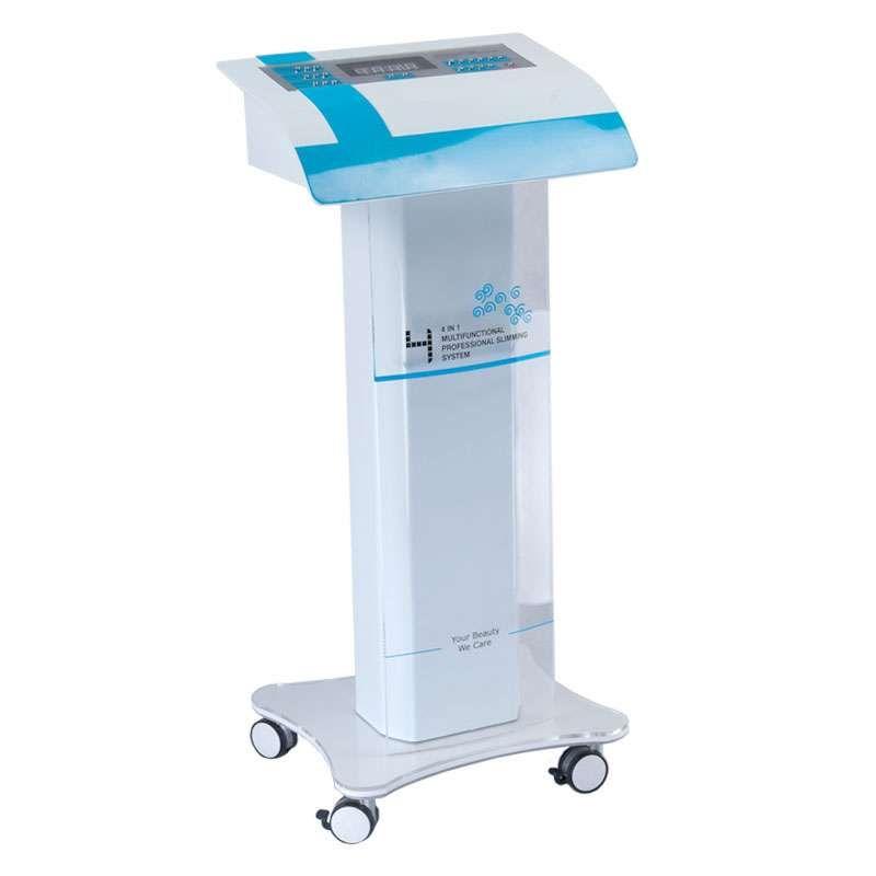 Přístroj na hubnutí Body Shaper 4v1 BR-8639B