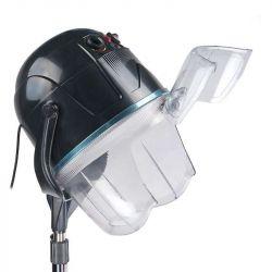 Vysoušeč na vlasy na stativu BB-6082H černý