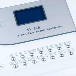 Dermomazáž BN-20B