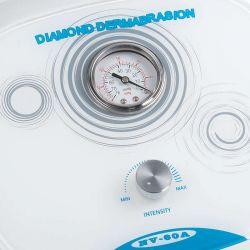 Diamantová Mikrodermabraze BN-60A