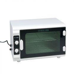 Sterilizátor a ohřívač ručníků UV & HOT BN-208B
