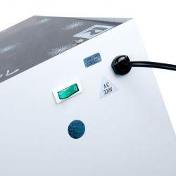 Sterilizátor UV BR-391