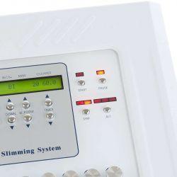 Zařízení pro elektrostimulaci BN-3000
