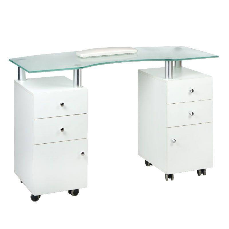 Kosmetický stolek BD-3453