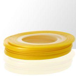 Samolepící, zdobící páska na nehty č.34