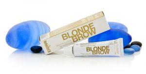 Barva na řasy a obočí Refectocil 15 ml - blonde