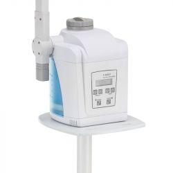 Vapozon GIO - 300H + STATIV detail