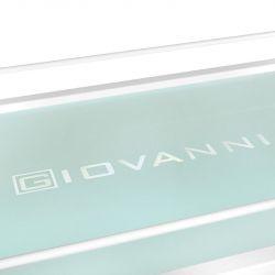 Kosmetický stolek GIOVANNI TYP 1015