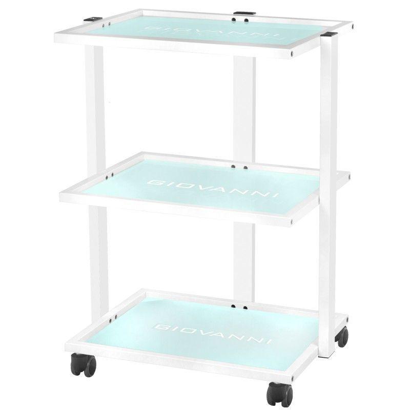 Kosmetický stolek GIOVANNI TYP 1040