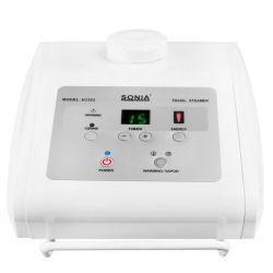 Kosmetický napařovač AZZURRO H1103 SONIA