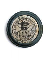 Balzám na vousy REUZEL - Beard Balm Balsam 35g (B)