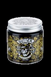 Pomáda na vlasy PAN DRWAL - Butter Pomade 120g (B)
