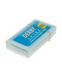 Žiletky DERBY - Extra Blue 10ks (B)