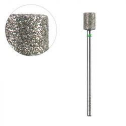 Frézka na pedikúru s diamantovým válečkem 5,5/7,0mm ACURATA (AS)