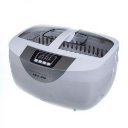 Ultrazvuková myčka 2.5 l BS-4820 (BS)