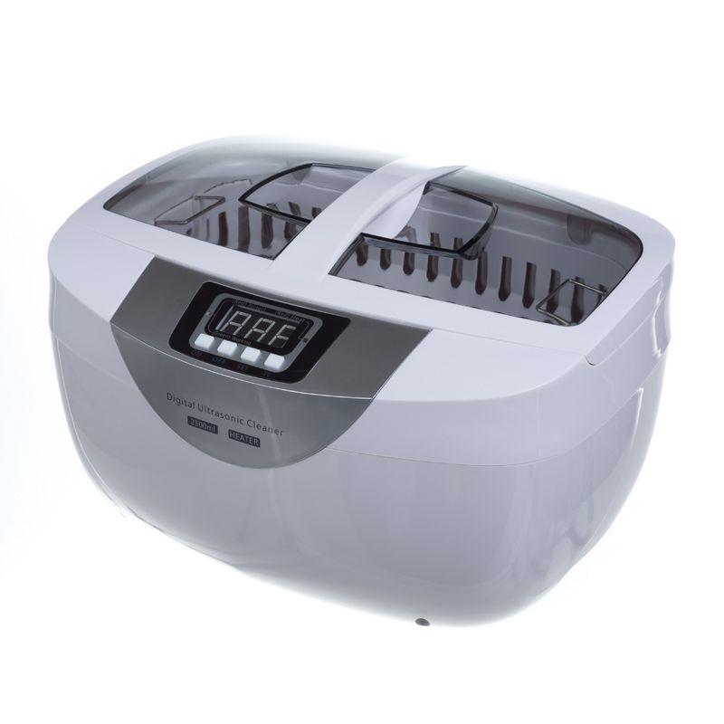 Ultrazvuková myčka 2.5L BS-4820