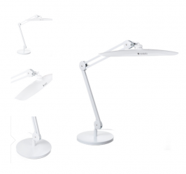 Stolní lampa Sonobella BSL-02 LED 24W (BS)
