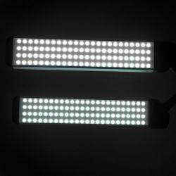 Lampa LED pro make-up a řasy POLLUKS II typ MSP-LD01