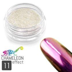 Pyl na nehty - CHAMELEON efekt 11 (A)