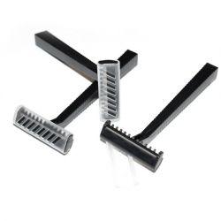 Jednorázový holící strojek
