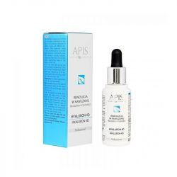 APIS Kyselina hyaluronová 4D 30 ml