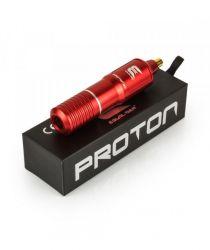 Rotační strojky EQUALISER™ PROTON MX