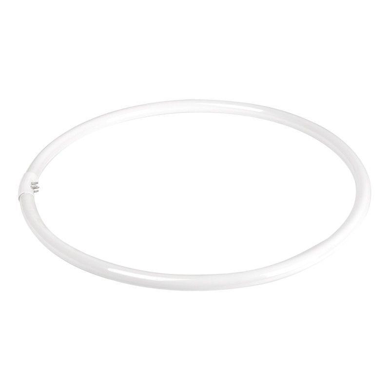 Kruhová žárovka do lampy RING 18'' 55W