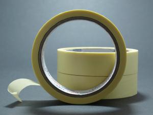 Papírová páska - šířka 2,5 cm - 25m (AT)