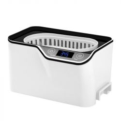 Ultrazvuková myčka ACDS-100 objem 0,6 l - 50 W