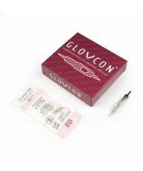 Cartridge na permanent makeup GLOVCON® 30/5RL