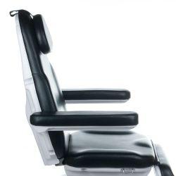 Elektrické kosmetické křeslo MODENA BD-8194 - černé