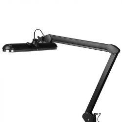 Led lampa ELEGANTE 801-TL